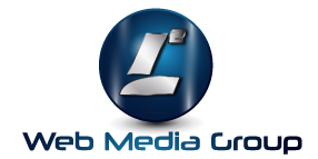 L2 Web Media Group